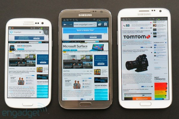 Samsung-Galaxy-Note-2-vs-Gaaxy-Note-3